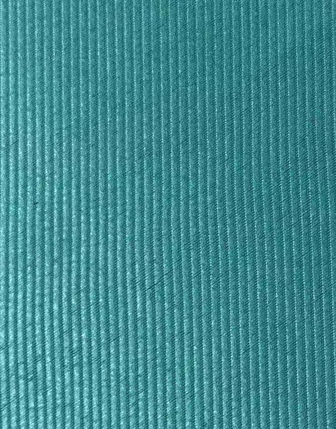 Tela ecológica R19-510 sensación de terciopelo 100% poliéster reciclado