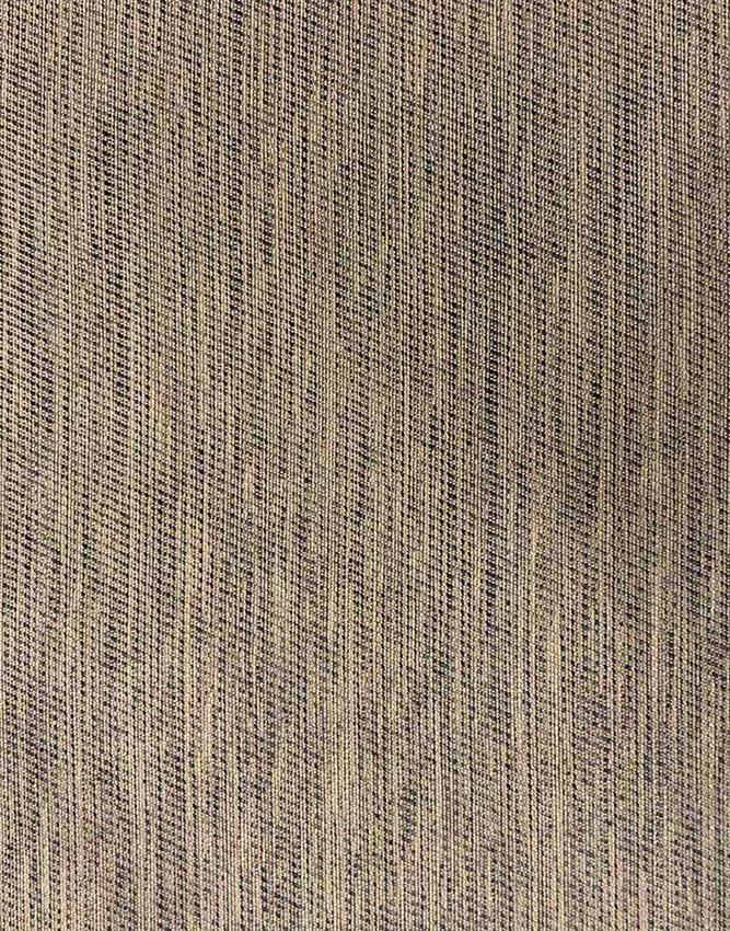 Cómo identificar la autenticidad del tejido de lana de traje