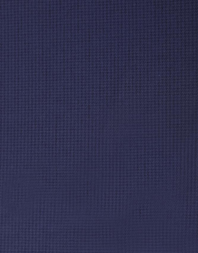 Tejido casual de negocios JZ-w915 excelente sensación de algodón y secado rápido para camisas casuales / de vestir