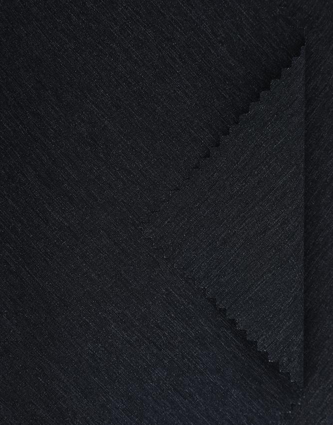 Tela ecológica 18001 Nylon Reciclado / Spandex
