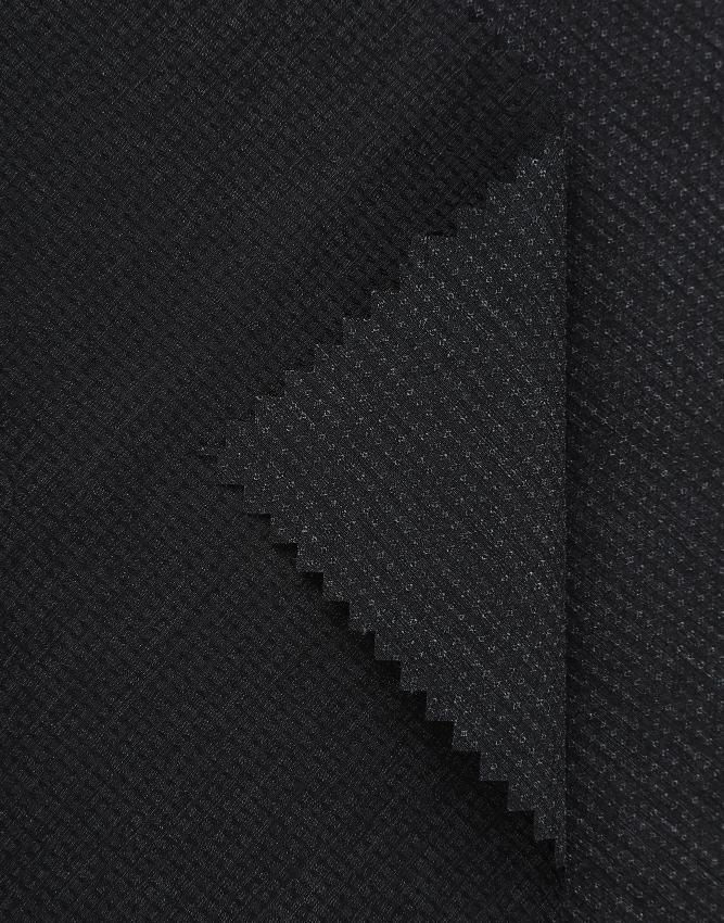 Tejido casual de negocios JZ-w794 4 tela elástica casual y de vestir de día